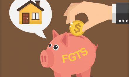Saiba como usar o FGTS para comprar um imóvel