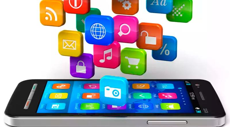 5 melhores aplicativos para celular para te ajudar a diminuir o estresse