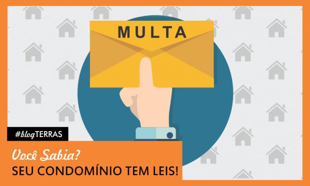 Regimento interno: Você sabia que o seu condomínio tem leis?